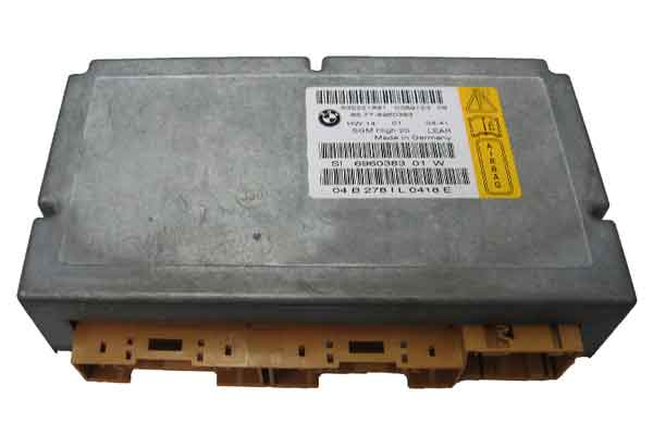 SGM-SIM Modul za E60